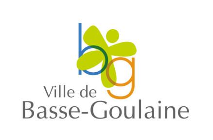 44 basse goulaine les villas victoria sta am nageurs for Basse goulaine piscine